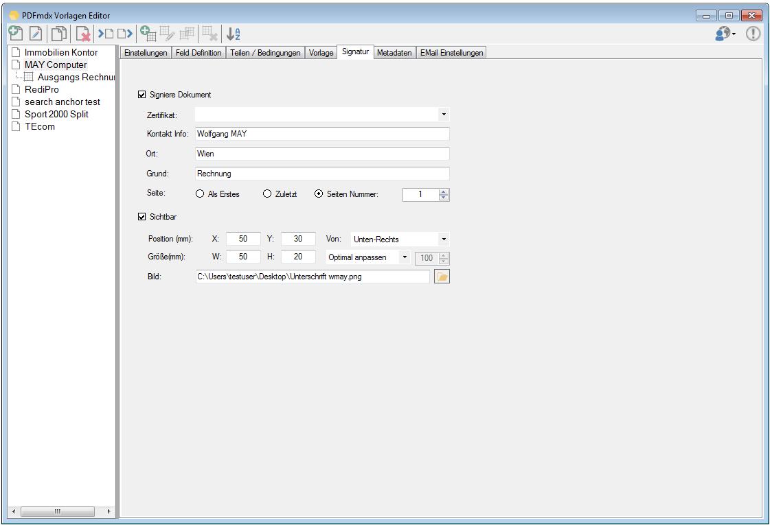 PDFA   PDF to PDFA, PDF/A, EMail Archiver, OCR, ZUGFeRD, PDFMerge ...